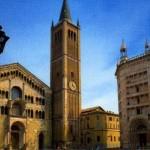 Parma: cultura e buon cibo
