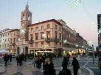 Anche in Inverno a Rimini ci sono molti eventi