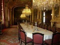 louvre-appartamenti-napoleone