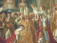 louvre-incoronazione-napoleone