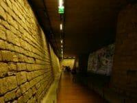 louvre-sotterranei