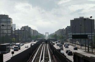 Parigi: è ampia la scelta di collegamenti con gli aeroporti