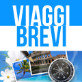 Viaggi Brevi logo iPhone Retina