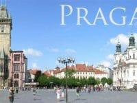 Praga: itinerario di 2 giorni
