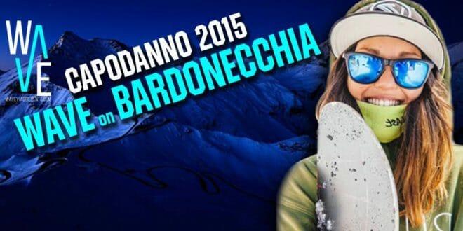 Evento di capodanno sulla neve per giovani a bardonecchia for Last minute capodanno al caldo