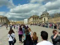 Parigi: cose da programmare in anticipo