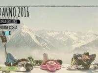 Capodanno 2016 WAVE a Bardonecchia