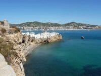 Pasqua ad Ibiza (Baleari)