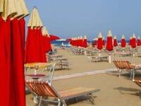 Ferragosto in Riviera Romagnola
