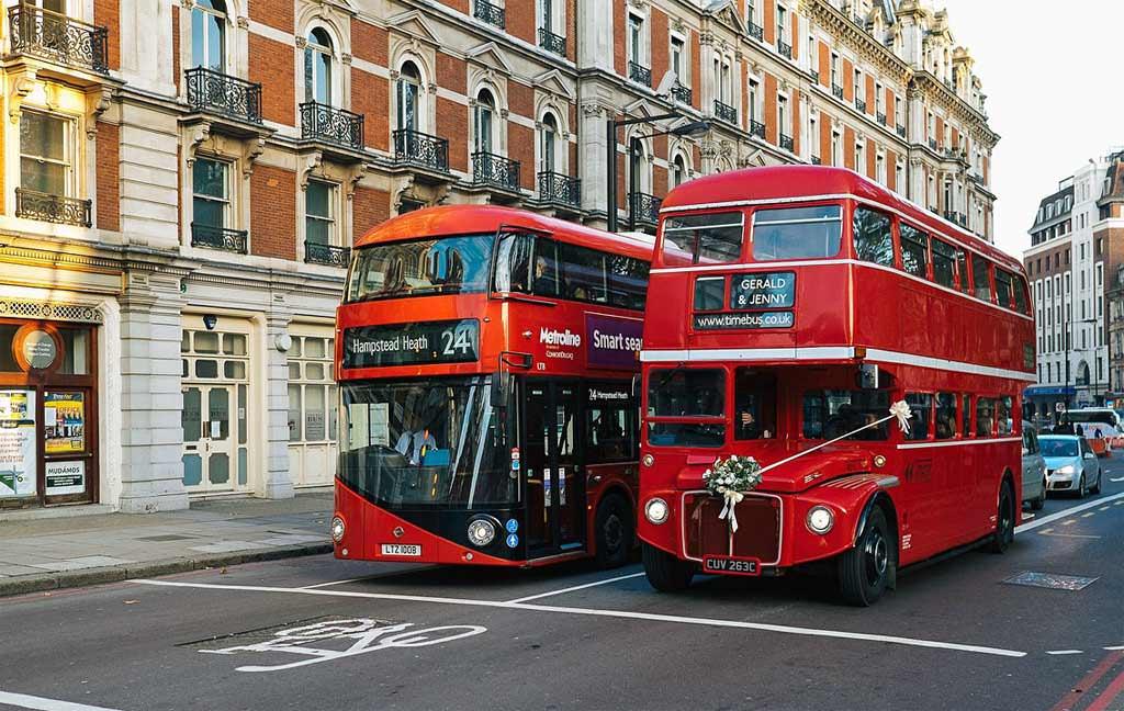 Cabina Telefonica Londra Nome : Londra come spendere il meno possibile e non rinunciare al lusso