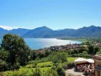 Guida al Lago d'Iseo