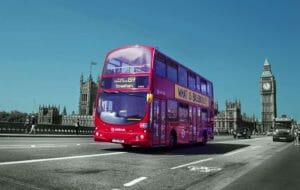 Londra: itinerario di 1 giorno