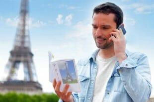 Parigi: le 5 cose da evitare