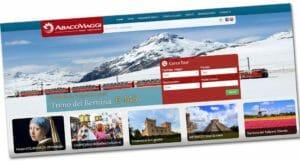 Abaco Viaggi: le offerte dei cataloghi
