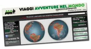 Viaggi Avventure nel Mondo per Pasqua