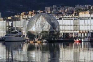 Acquario di Genova: cosa vedere