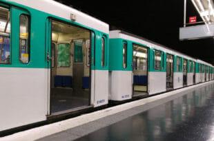 Parigi per disabili