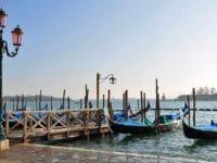 Vacanze di Pasqua a Venezia
