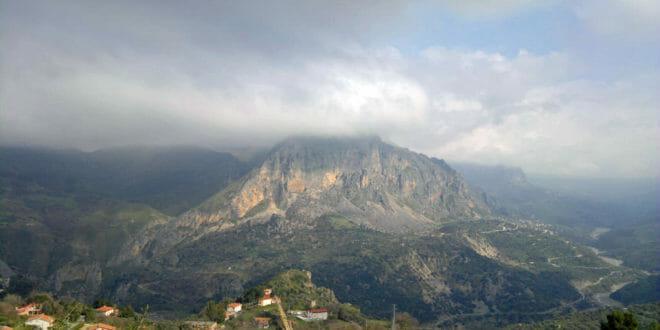 Pasqua al Casale dei Nebrodi: tra natura e tradizioni