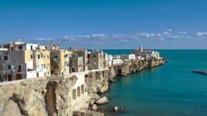 Pasqua in Puglia: tra masserie ed antiche tradizioni