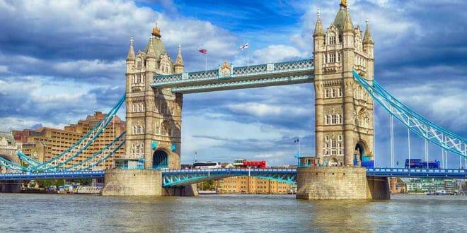 Meteo a Londra: che tempo fa?
