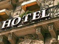 Hotel economici a parigi i top10 da 50 00 a notte 2018 for Soggiornare a parigi