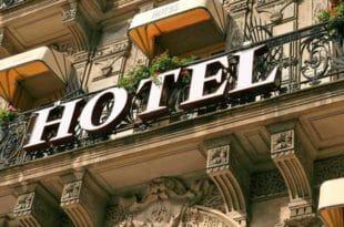 Hotel a Parigi: dove dormire?