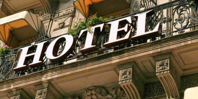 consigli su zone dove dormire a parigi e cose da sapere sugli ... - Zona Migliore Soggiorno Parigi 2
