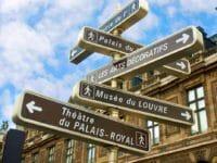 Parigi in 1 giorno
