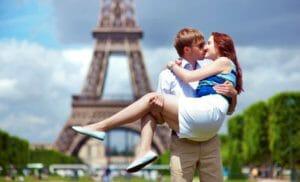 Parigi 5 consigli per i turisti