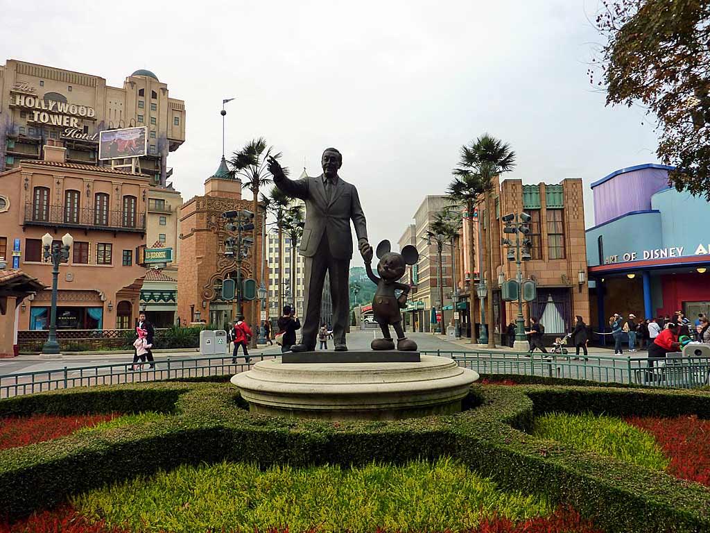 Offerte Disneyland Paris: consigli pratici su biglietti e hotel - 2018