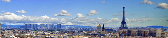 Parigi: cosa vedere