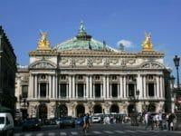 Hotel Operà e Grand Boulevards Parigi