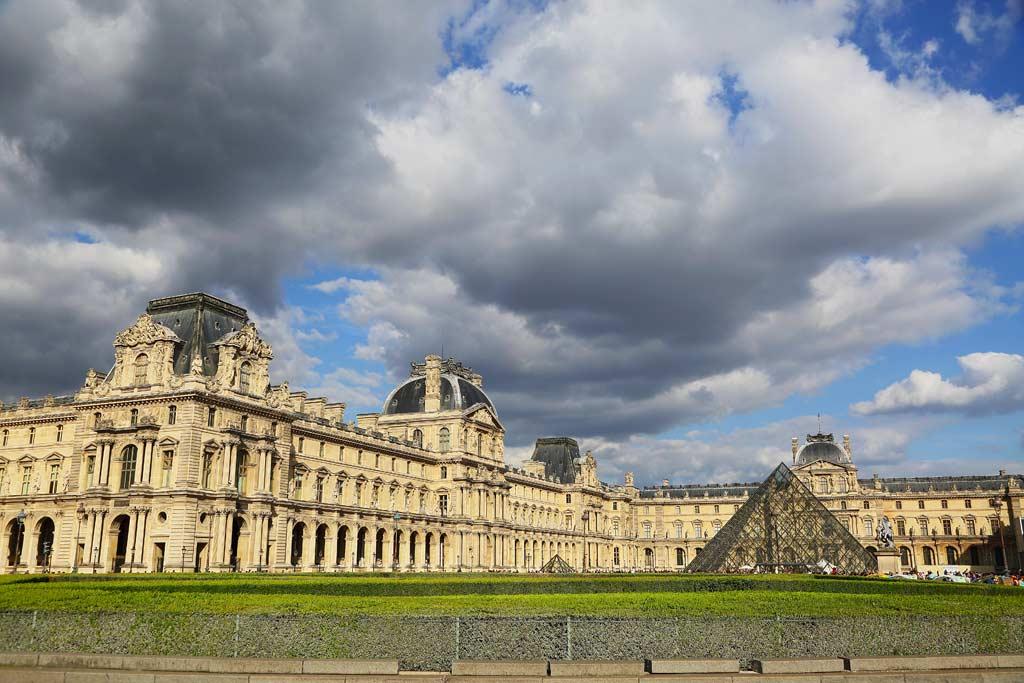 Dove Dormire a Parigi: guida alla scelta di hotel e appartamenti