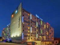 Hotel in centro a parigi i migliori senza spendere troppo for Soggiornare a parigi
