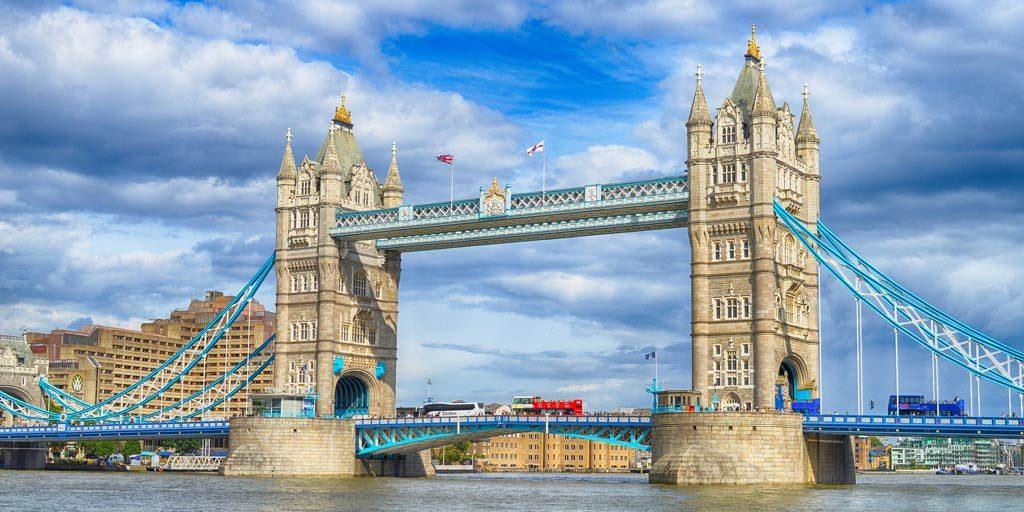 Londra info turismo cosa vedere consigli e itinerari for Case belle da vedere