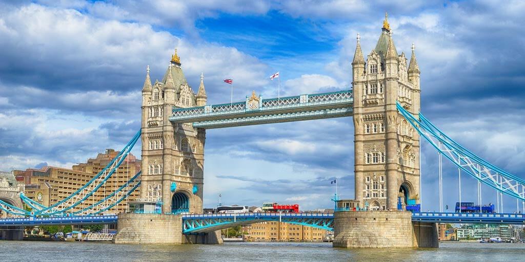 Londra info turismo cosa vedere consigli e itinerari - Cose importanti da vedere a londra ...