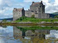 Capodanno in Scozia: tradizione dell'Hogmanay