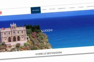 TH Resort offerte di Pasqua