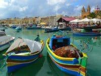 Pasqua a Malta, eventi e celebrazioni