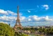 Guida alla Torre Eiffel