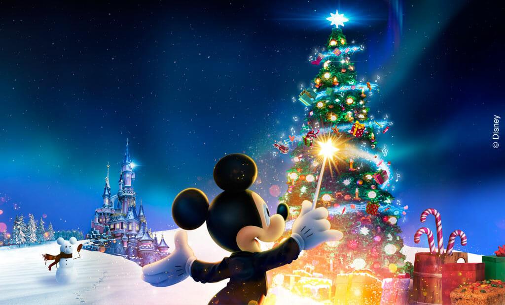 Offerte Disneyland Paris: consigli pratici su biglietti e ...