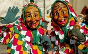 Carnevale: le cose da sapere