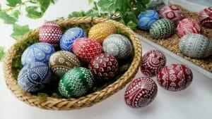 Pasqua Ortodossa, usi e tradizioni